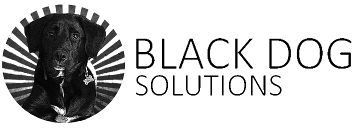 BLACK DOG Solutions