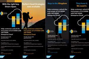SAP Pop up banner options 1