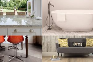 Smithfields Kitchens and Bathrooms